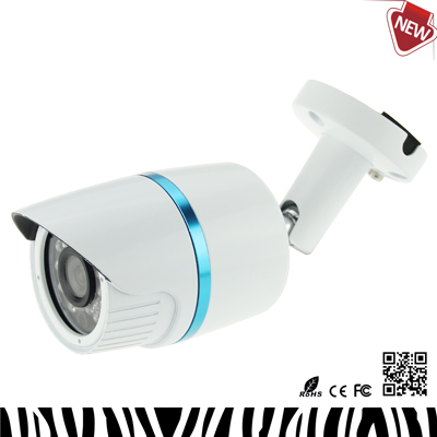 2.0MP AHD Bullet IR Camera-Z-AHD20A200M